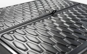 Ansini Automotive Products