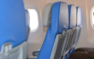 Aircraft Seat Manufacturers