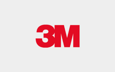 Ansini sticking with 3M TM Tapes