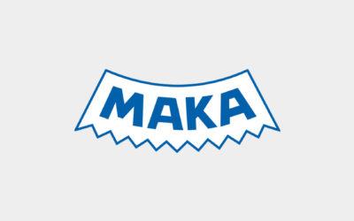 Maka Logo