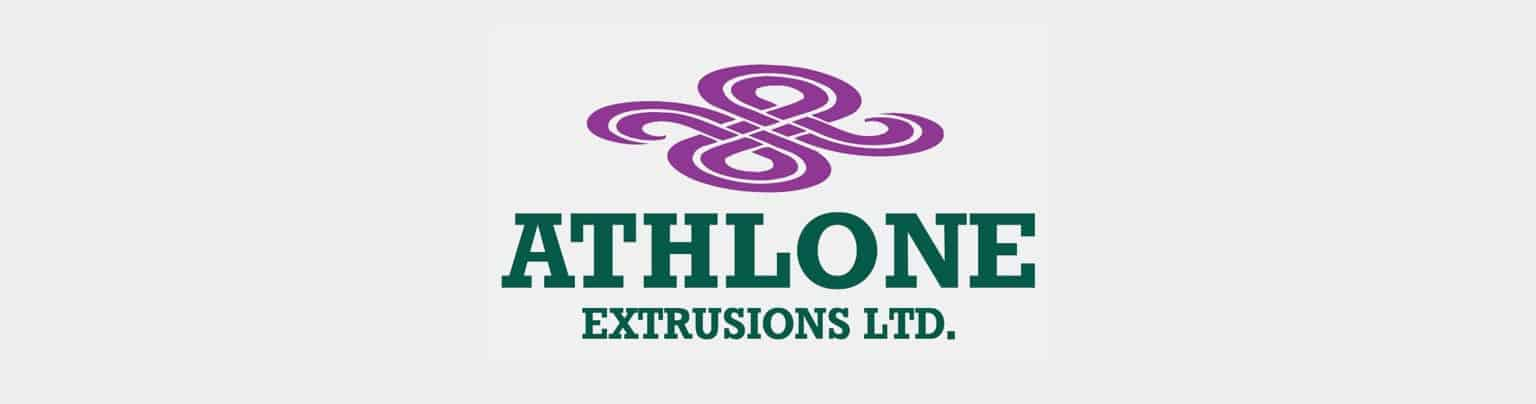 Athlone Extrusions Ltd